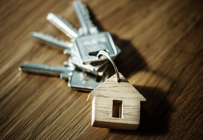 قیمت خانه در تورنتو کانادا