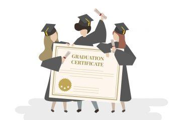 آزادسازی مدارک دانشگاهی