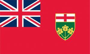 برنامههای کارآفرینی استان انتاریو (Ontario)