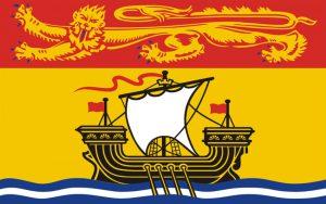 برنامههای کارآفرینی استان نیوبرانزویک (New Brunswick)