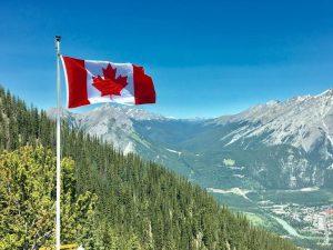 زمان مهاجرت به کانادا همین حالاست