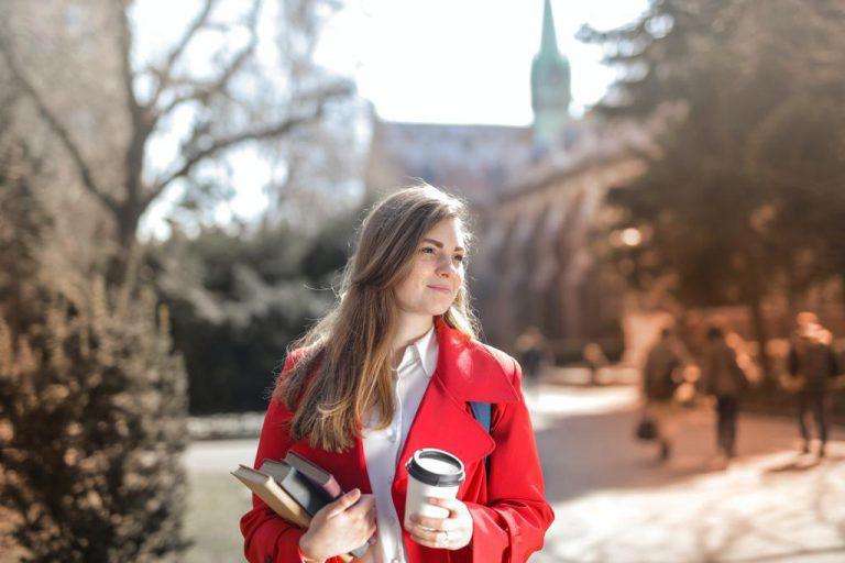 پذیرش دانشجویان بین المللی بیشتر در کانادا