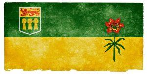 576 متقاضی در قرعه کشی جدید ساسکاچوان