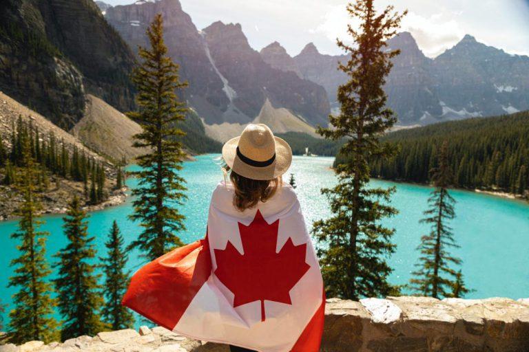 تغییر مراحل شهروندی کانادا در آینده